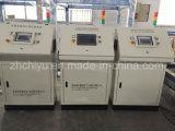 Mezclador de la alta precisión para la mezcladora de los añadidos de los PP del PE
