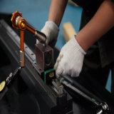 Mt52A三菱システム訓練および製粉の旋盤