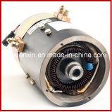 A AMD Xq-3-4Motor t 49V 3KW com alta eficiência e qualidade superior