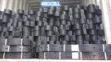 Qualität Cer zugelassener HDPE Steigung-Schutz Geocell