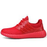 Китай Alibaba дешевые спорта женщин Flyknit сетка работает обувь торговой марки