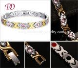 Bracelet Bracelet de soins de santé fait sur mesure pour les femmes