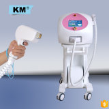 Big remise Ce médical 808nm 1064755nm nm Diode Laser de beauté L'épilation permanente