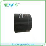 El mejor condensadores electrolíticos funcionados con de las ventas 3300UF 500V motor