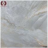 mattonelle Polished della parete delle mattonelle di pavimento della porcellana del getto di inchiostro 3D di 600X600mm (IMB1611)