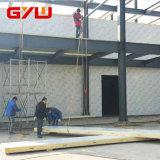Soem-Hersteller-gute Qualitätskaltlagerung