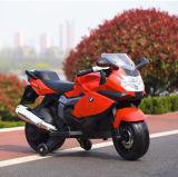 Haltbare und moderne Baby-Fahrt auf elektrisches Auto scherzt Motorrad