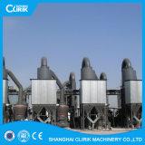 Kalziumkarbonat-Mikroreibendes Hochdrucktausendstel