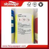 Corea Papijet Lti 102 tinta para impresión por sublimación y la transferencia directa