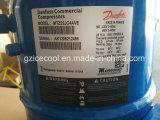 Оригинальные новые Danfoss поршневого компрессора Maneurop 2HP МТЗ22jc4Save для R134A/R404A/R507