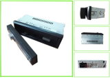 Прием вызова Bluetooth автомобильная стерео аудио MP3-плеер с USB-карт памяти SD FM AM с пультом дистанционного управления