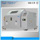 Matériel de laboratoire Salt Spray Machine de test de l'environnement de la Corrosion