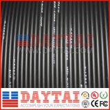 GYTS 공중선 & 덕트 옥외 12 24 48 96의 코어 섬유 광케이블