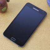 N7000 I9220 для мобильных телефонов Samsung Galaxy примечание 1 мобильному телефону