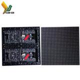 Le SMD2121 P6 P10 écran LED de prix du module de plein air