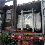 高く効率的な産業ムギの製粉機