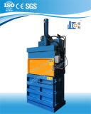 Prensas hidráulicas verticales de la alta calidad Vms30-11070 convenientes para el papel usado plástico y