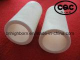 Qualitäts-Porzellan-keramisches Gefäß