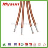 China-Produkt UL, elektrischer Draht 1333 des TeflonFEP