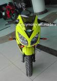 250cc/200cc/150cc/180cc Air-Cooling 350cc Water-Cooling 4-Tempos corridas de moto (250 AU)