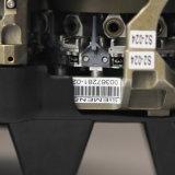 Tête neuve initiale de Siemens 00367281-02