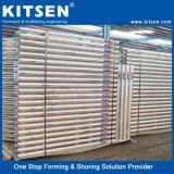 Aluminiumrahmen-Baugerüst-System mit der Verbindung von Pin