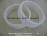 Отсутствие короткого замыкания белого алюминия керамические кольца
