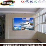 P2.5 de Binnen RGB LEIDENE HD 480*480 VideoComités van de Muur