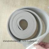 1/4 x 3/8 aislante de calor de las extensiones de la cinta de la espuma del PVC de Uline