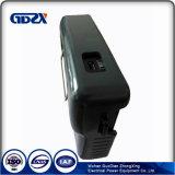 Verificador da resistência interna de bateria de armazenamento Zx-Nzy01