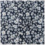 Linen Viscose ткань, ткань печатание Linen, ткань одежды, домашние ткани тканья для крышки подушки
