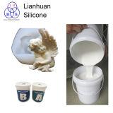 ブドウのシリコーンキャンデー型またはフォンダンの砂糖のクラフトのための食品等級RTV-2のシリコーン