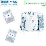 Production professionnelle de réfrigérant, réfrigérant Ws-12