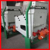 Vibración automática / máquina de limpieza de Paddy combinado CSQZ (serie)