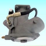 11-15kw 15-20A HP Normalmente Aberto da Válvula Solenóide de Entrada da Válvula de Admissão do Compressor de Ar Kast da Válvula de Admissão