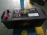 Cbb N150Mf 12V 150ah高いCCAの頑丈なトラック電池