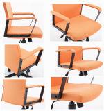 다채로운 싼 직물 적당한 최신 일 사무실 의자