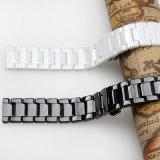 Cinturini di ceramica 22mm della Cina 14mm 16mm 18mm 20mm