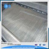 熱い販売のための304ステンレス鋼の金網