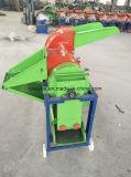 中国の小型モデルトウモロコシのトウモロコシの殻をむく人および脱穀機機械の販売