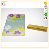 ノートの印刷の印刷サービス(OEM-GL014)