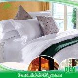[إك] ودّيّة ترقية قطن فندق [بدّينغ] لأنّ غرفة نوم