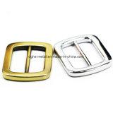 L'inarcamento concentrare in lega di zinco del cursore della barra del metallo caldo di vendita per il sacchetto parte gli accessori delle merci del cuoio di pattini dell'inarcamento di cinghia (Yk815, 823, 824, 861, 889, 901)