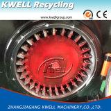 Pet/PVC Plastic Pulverizer/van het Malen Machine/de Molenaar van het Poeder van de Hoge snelheid