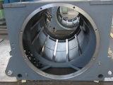 Weldment поддержки структуры стальной рамки для оборудования силы