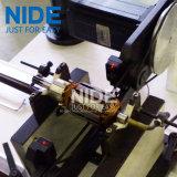 آليّة محرك دوار يختبر تجهيز تحصين حركيّة يوازن آلة