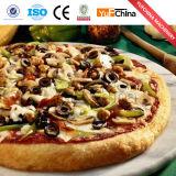 Heißer Verkaufs-Handelsgas-Pizza-Ofen