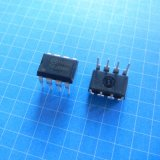 Fsl206mr Transistor de boa qualidade