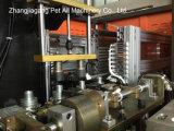 ペットミルクびんの生産の機械装置