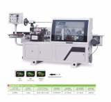 가구 생산 라인 (LT 120A)를 위한 자동적인 가장자리 Bander 기계 기계